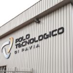 polo-tecnologico-pavia (6)