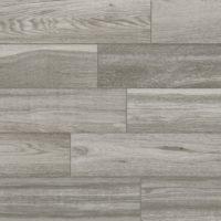 ermes-plankage-grey