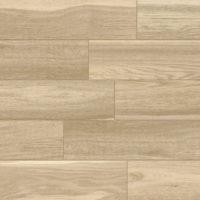 ermes-plankage-oak