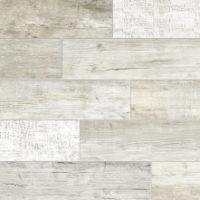 ermes-plankwood-acero