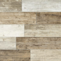 ermes-plankwood-blend