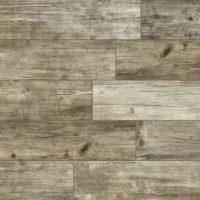 ermes-plankwood-frassino