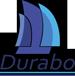 Durabo SpA