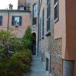 palazzo-beccaria (2)