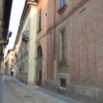 palazzo-beccaria (4)