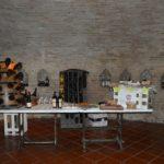 palazzo-beccaria (6)