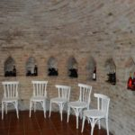palazzo-beccaria (7)