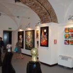 palazzo-beccaria (9)