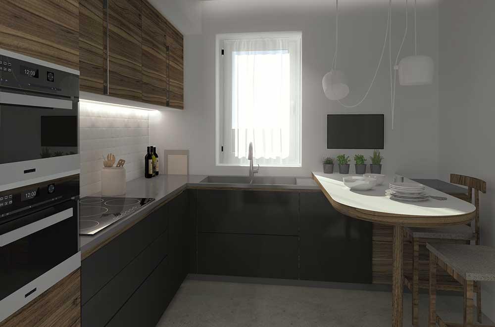 Pavimenti e rivestimenti durabo spa