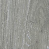 rondine-chalet-grigio