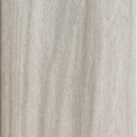 rondine-naturalia-ash