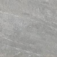 unikom-board-dust