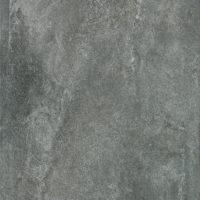 unikom-board-graphite