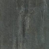 unikom-board-inkwell