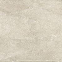 unikom-board-paper