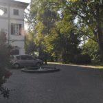 villa-flavia-pavia (1)