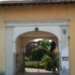 villa-flavia-pavia (13)