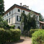 villa-flavia-pavia (14)