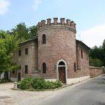 villa-flavia-pavia (16)