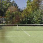 villa-flavia-pavia (6)